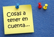 seo, marketing on line, palabras clave