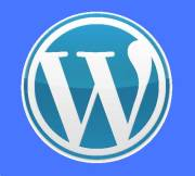 Marketing on line. blog, contenidos, wordpress