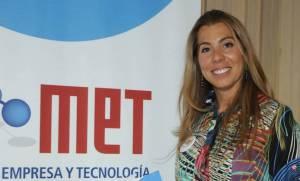 Emprender, empresa, mujer, negocios, tecnología