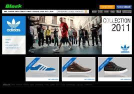 Landing page, tienda virtual