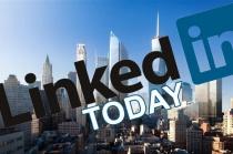canales de linkeding, marketing, internet, ventas
