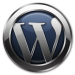 Marketing de contenidos, WordPress