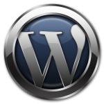 Marketing de contenidos, WordPress