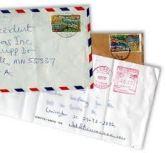 e- mailing marketing