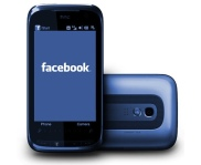 Facebook, movil, redes sociales, marketing, blogs