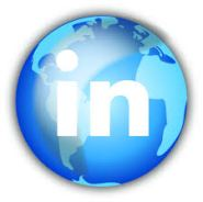 Linkedin, internet. recursos, marketing, ideas