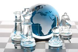 Estrategias seo, trafico, redes. ideas, marketing