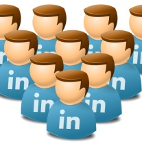 grupos-linkedin-valencia